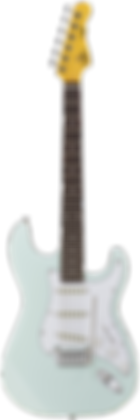 TI_S50_131R07R13-front-1200-390x1170.png