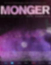 MONGER.jpg