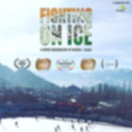 FIGHTING_ON_ICE.jpg