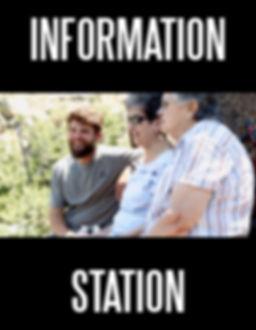 INFORMATION STATION.jpg