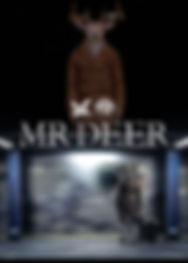 Mr. Deer.jpg