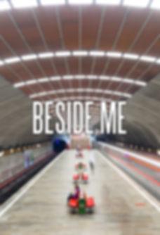 BESIDE ME.jpg