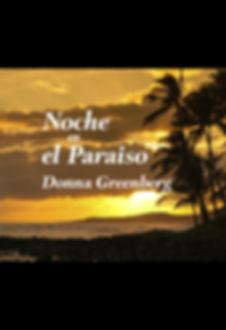 NOCHE EN EL PARAISO.jpg