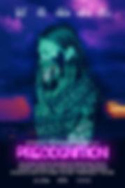 Precognition Poster.jpg