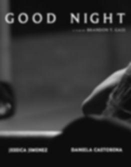 GOOD_NIGHT.jpg