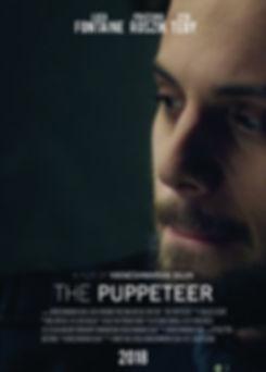 THE_PUPPETEER.jpg