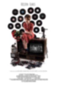 Low_Fi Poster.jpg