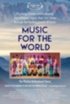 MusicForTheWorld_poster_wk1D-BLEED.jpg