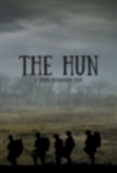 The_Hun.jpg