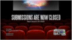 Film Festival FB Cover.jpg