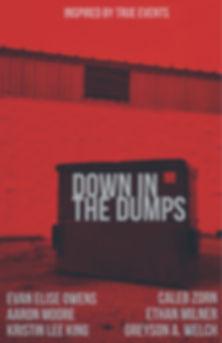 DOWN_IN_THE_DUMPS.jpg
