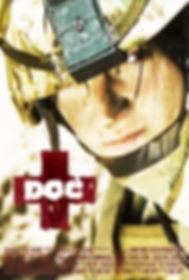 DOC POSTER v3.jpg