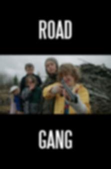 ROAD GANG.jpg