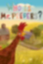 WHO_IS_MRPEEPERS.jpg