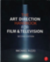 Handbook.jpeg