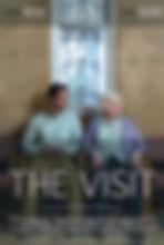 THE_VISIT.jpg