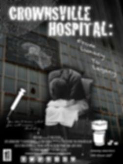 CROWNSVILLE_HOSPITAL.jpg
