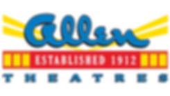 Allen+Theatres+Logo (1).jpg