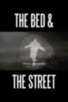 THE BED AND THE STREET.jpg