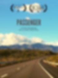 Passenger_poster.jpg