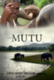 MUTU (1).jpg