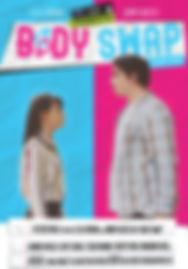 body_swap_poster.jpg