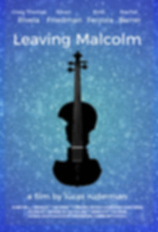 LEAVING_MALCOM.jpg