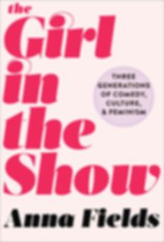 GIRL_IN_THE_SHOW.jpg