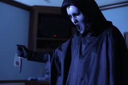 killer-episode-108.jpg