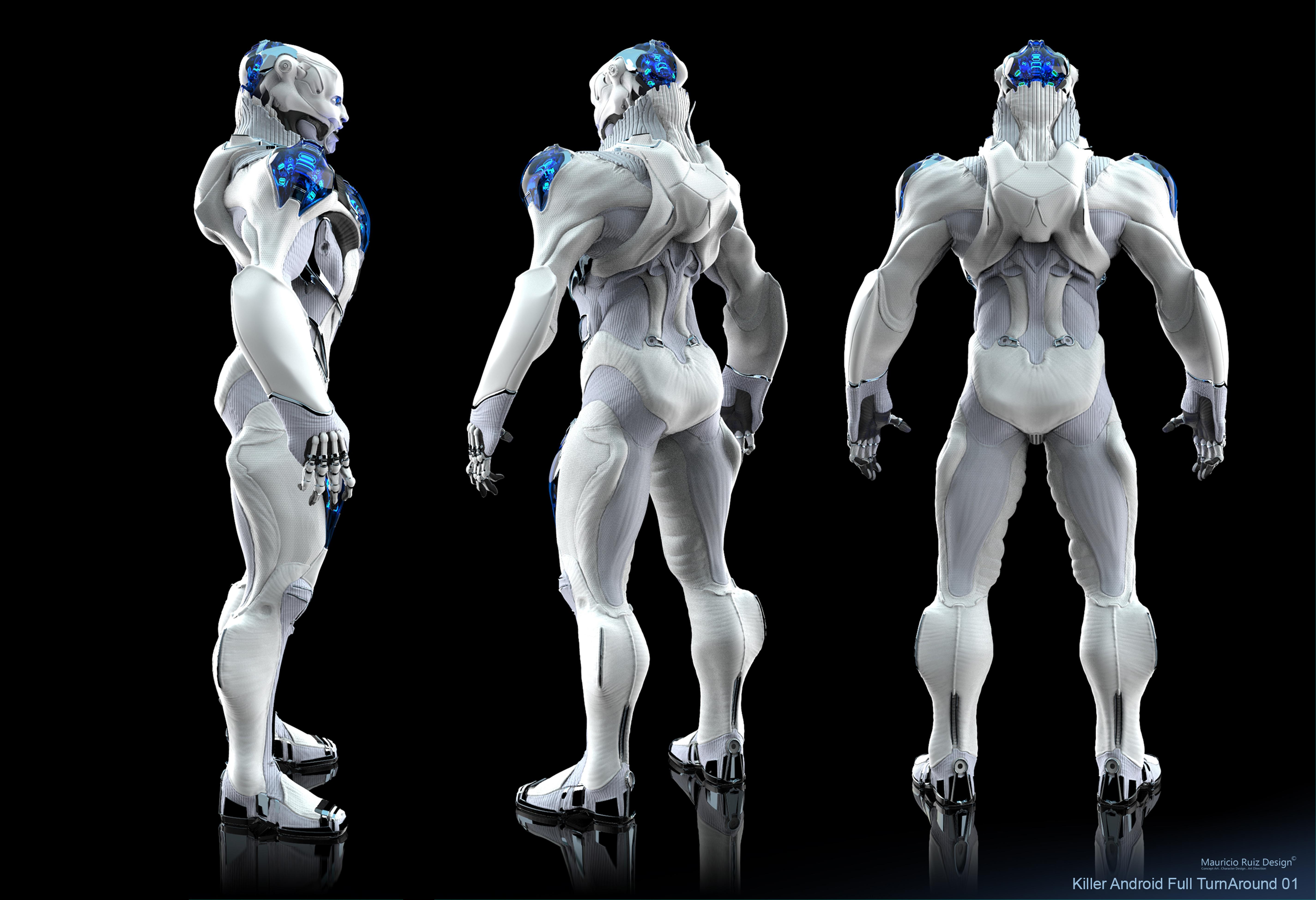 Killer_Robot_Full_TurnAround_01B
