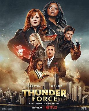 Thunder_Force-large.jpg