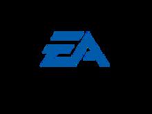 EA - Copy.png