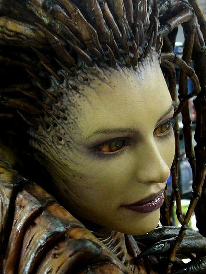 sarah-kerrigan-sculpture-16_edited.jpg