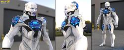 Killer_Robot_Outdoors_01 (1)