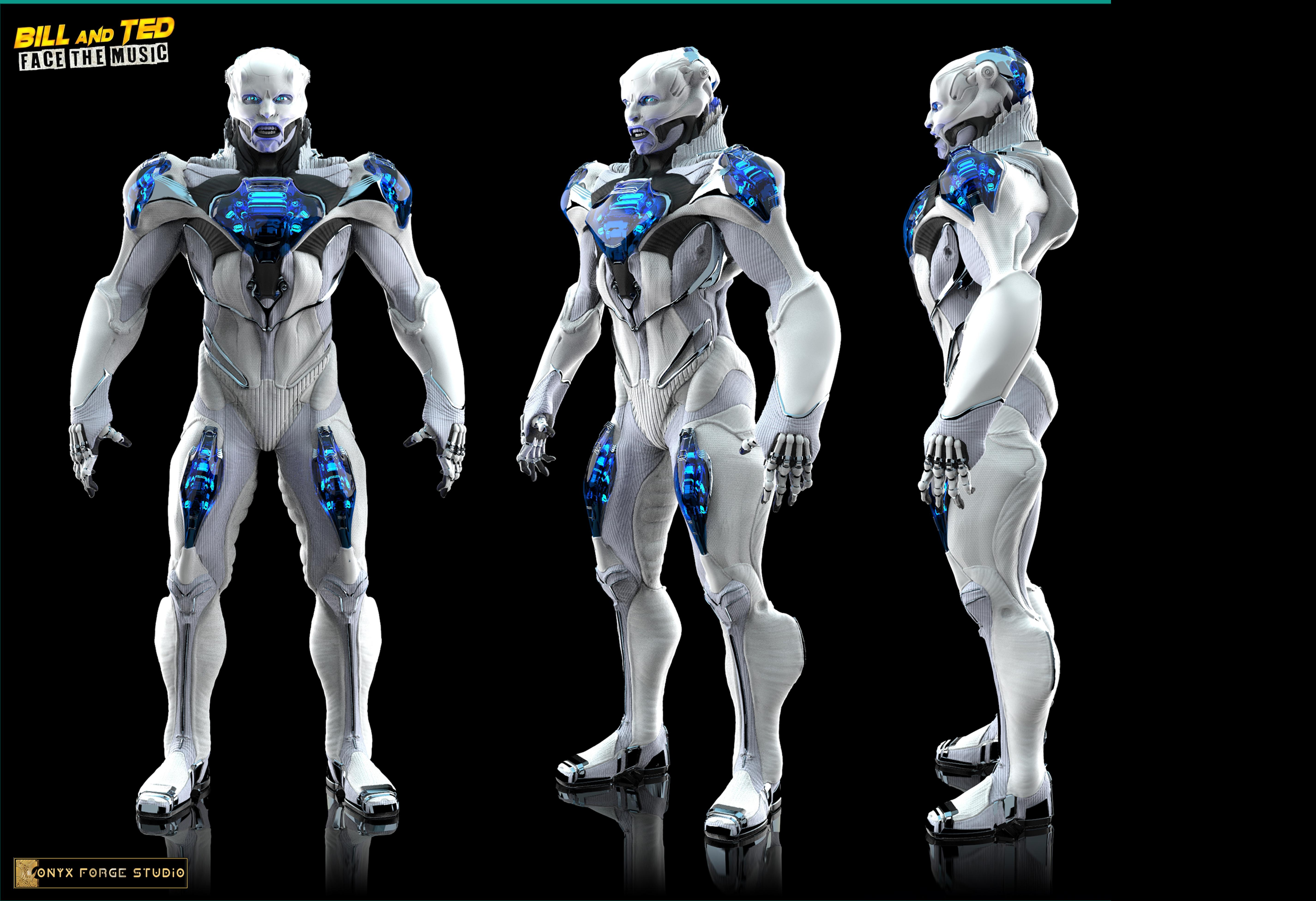 Killer_Robot_Full_TurnAround_01A