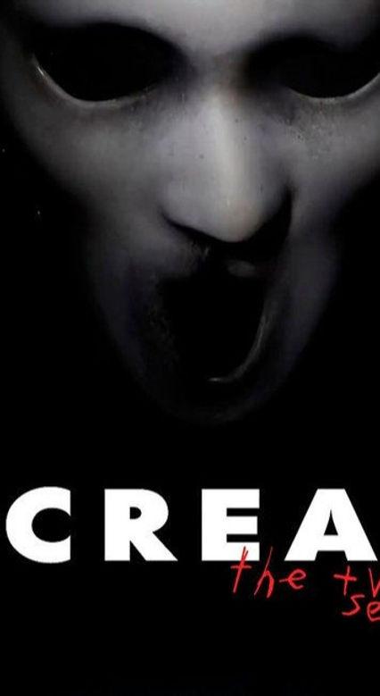 scream_edited.jpg