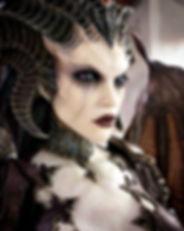 Lilith_edited.jpg