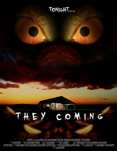 101410_TheyComing_Poster_01.JPG
