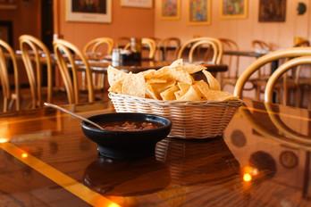 Chicos-Food-Web-3.jpg