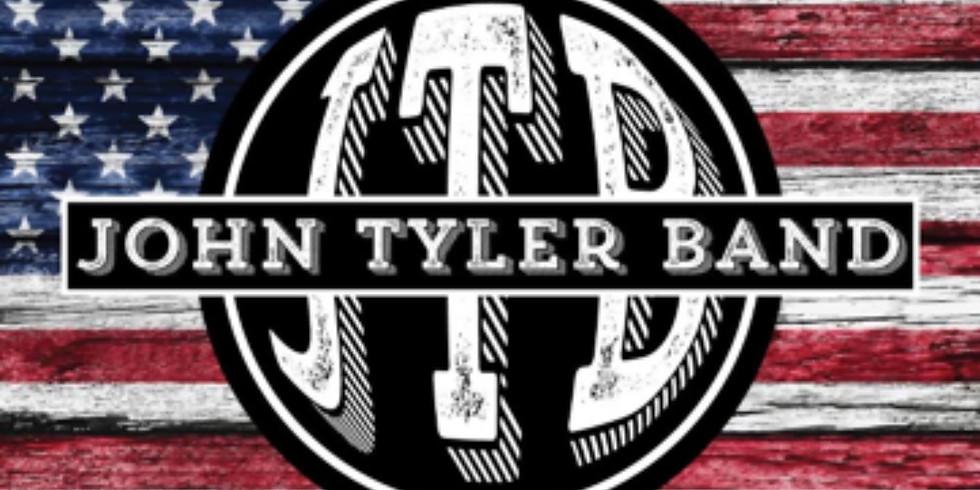 John Tyler Band