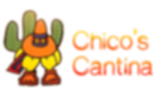 chicos-logo.png
