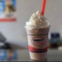 Adult Milkshake.jpg