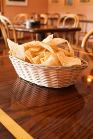 Chicos-Food-Web-5.jpg