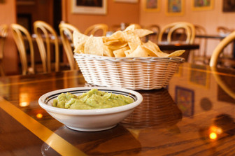 Chicos-Food-Web-9.jpg