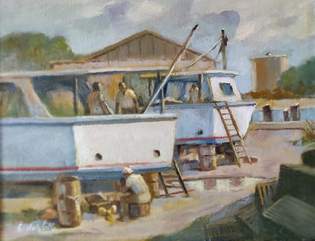 EDV-Peninsular-Boat-Yard.jpg