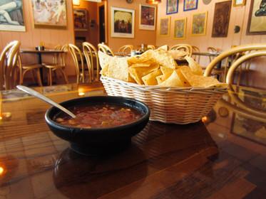 Chicos-Food-Web-2.jpg