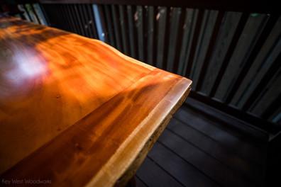 KWWW-Furniture-15.jpg