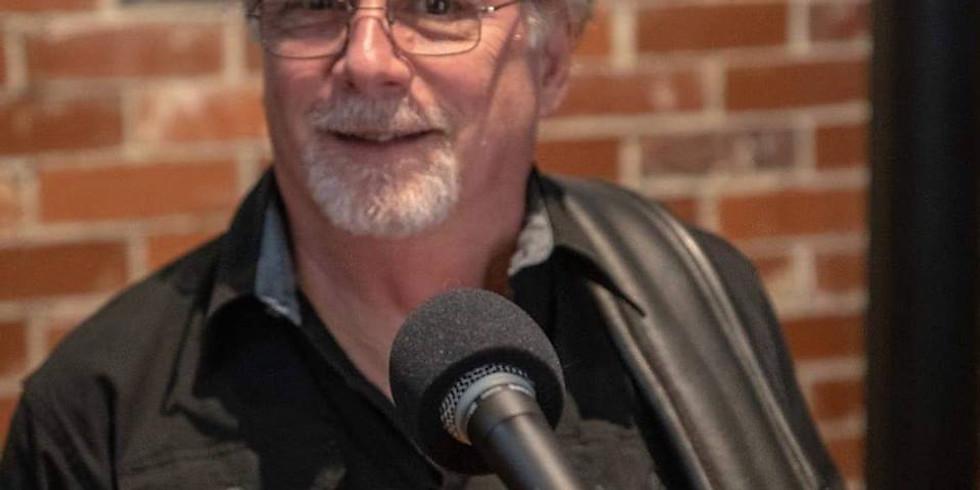 Bill Ricci