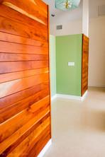 Custom Wall Panels