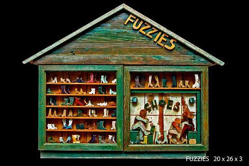 ED-Fuzzies.jpg
